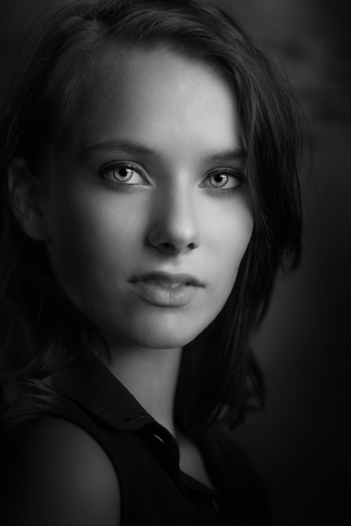 Cecilie Ebberup Madsen