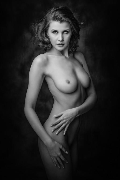 Olga Maria Kaminsky