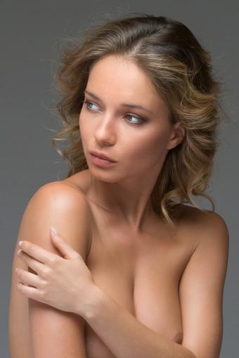 Natali Andreeva