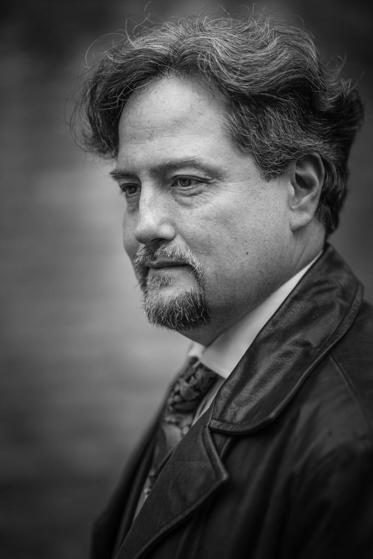 Michel Mandix