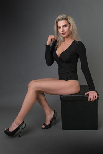 Sarina Zabell
