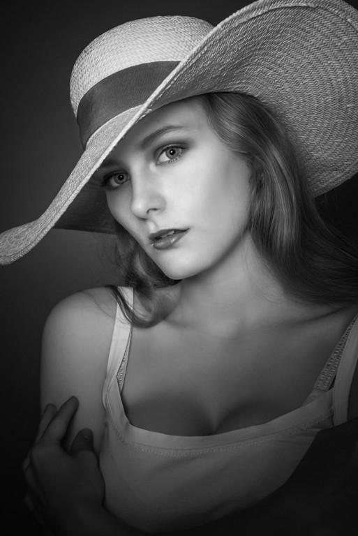 Ronja Lamberg