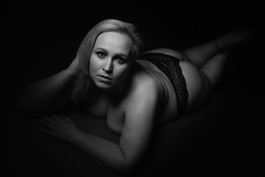 Curvy_Ida