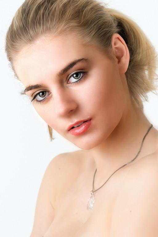 Babette Wagner