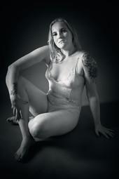 Emma Jørgensen