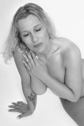@deterbaremig_model