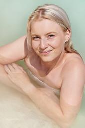 Lara Bragenholt