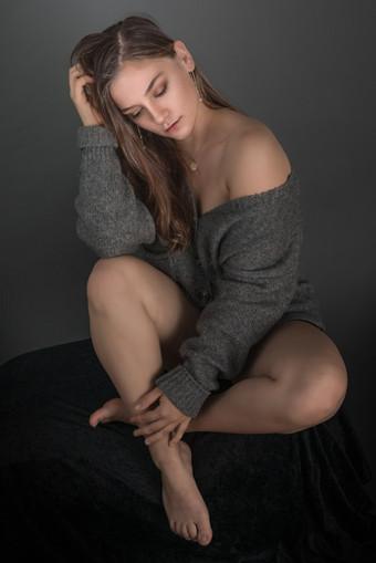 Mathilde Klitgård