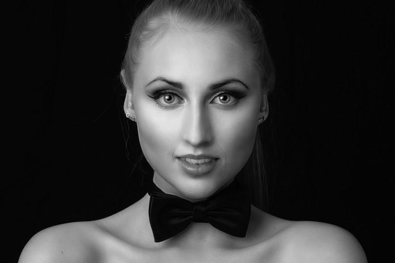 Carina Thirstrup Ebskov