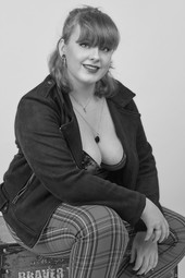 Josefine Friis