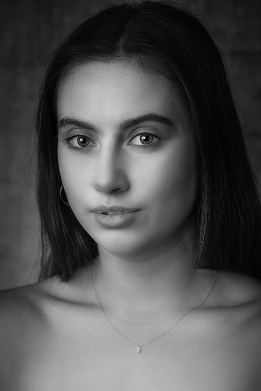 Laura Ophelia Kirk