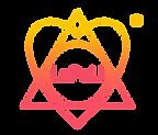 Lopeli-Logo-WEB_edited.png
