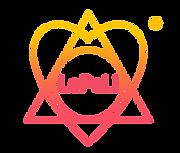 Logo von Lopeli Zentrum