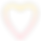 Lopeli-Logo-Symbol-Herz-WEB.png