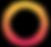 Lopeli-Logo-Kreis_edited.png