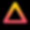 Lopeli-Logo-Symbol-Dreieck-WEB.png
