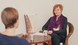 Psychologische Beratung-Beatrix Eder-Gre