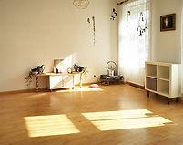 Lopeli_Süd_Yoga-Raum.jpg