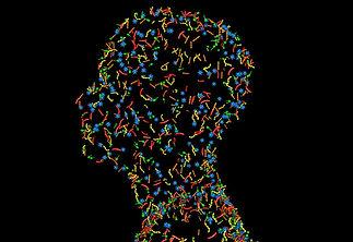 human-microbiome-research.jpg