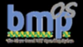 bmp_logo_curvas_edited.png