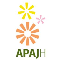 APAJH.png