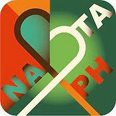 NATAPH.jpg