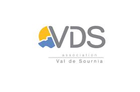VDS.png