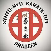 Logo Karaté.webp