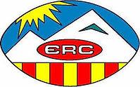 ERC.jpg