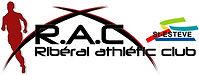 logo-rac.jpg