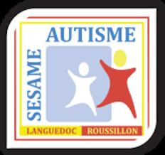 logo sesame autisme.png