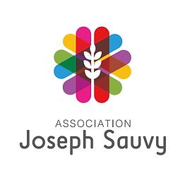 Association Joseph sauvy.png