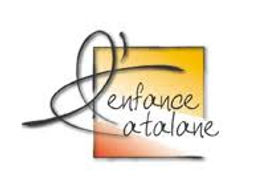 enfance_catalane_logo_quote.jpg