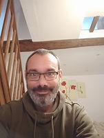 Sébastien Vieu.jpg