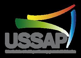 USSAP_Logo_CMJN_0121_grandetaille-e16194