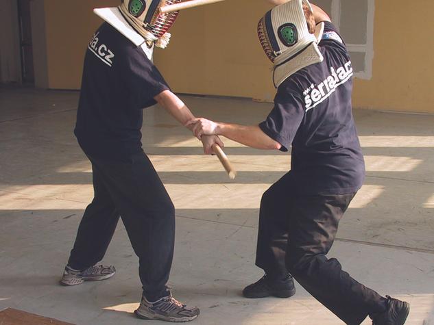 Filipínská bojová umění