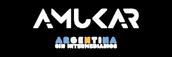 AMUKAR_LOGO-02.png