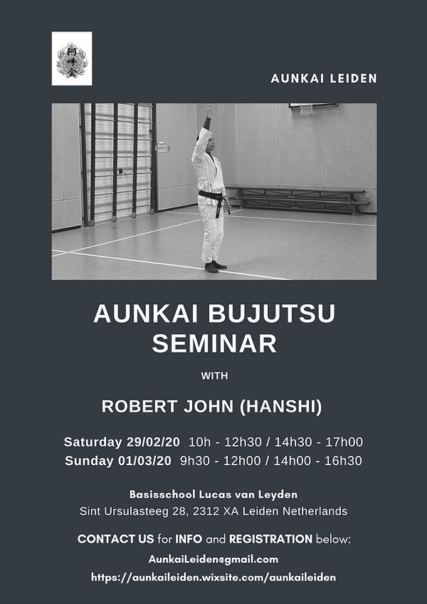 Robert John Seminar.png