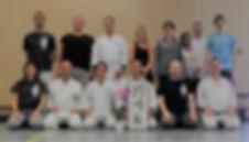Aunkai Manabu Seminar Group Picture.jpg