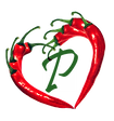 kisspng-heart-love-chili-pepper-desktop-