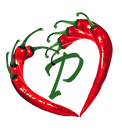 kisspng-heart-love-chili-pepper-desktop-