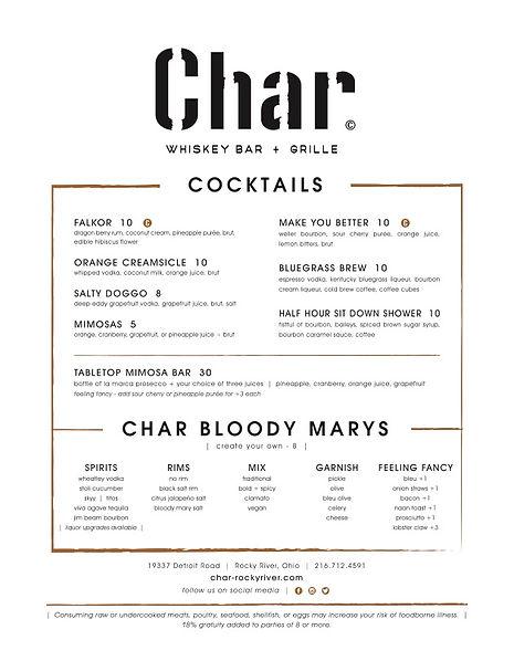 004.22.21_Char_Brunch_menu_TOGO.jpg