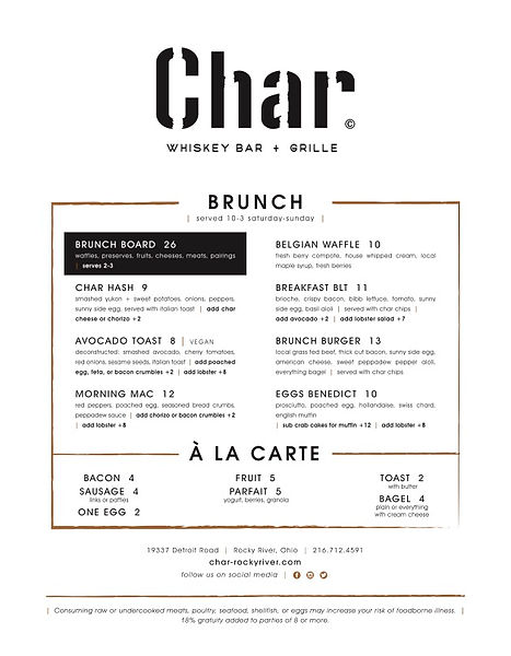 04.22.21_Char_Brunch_menu_TOGO.jpg