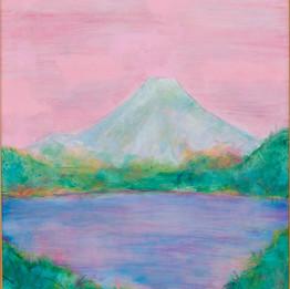 2019本栖湖にてF15.jpg