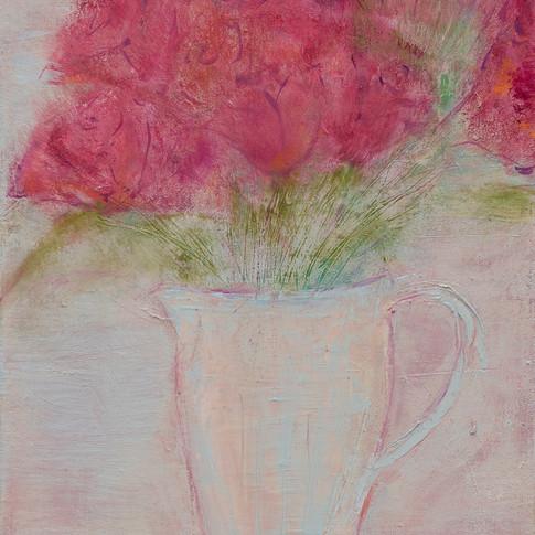 花瓶に花P4.jpg