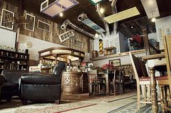 DOSEY DOE MUSIC CAFE