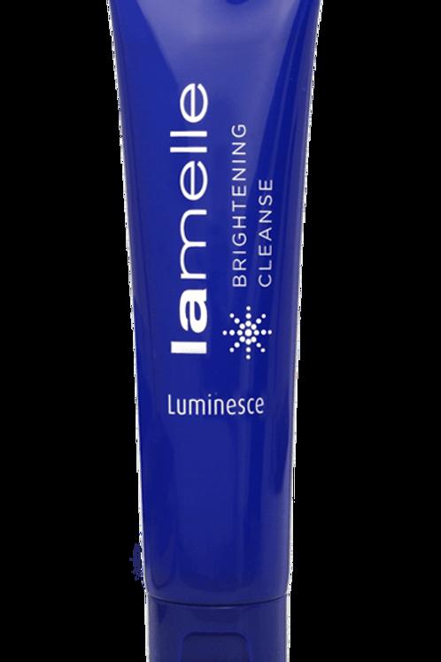 Lamelle Luminesce Brightening Cleanse