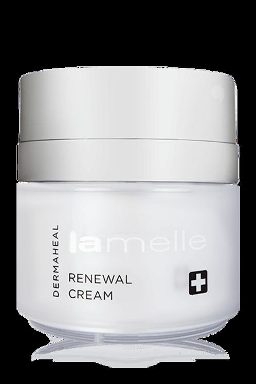 Dermaheal Renewal Cream