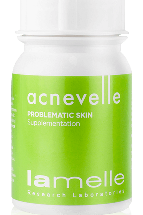 Acnevelle