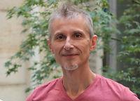 Portrait Pierre 3.jpg